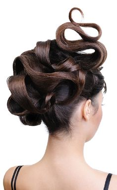 hair styles for seniors iconic hairstyles and how to wear them today farrah 9591