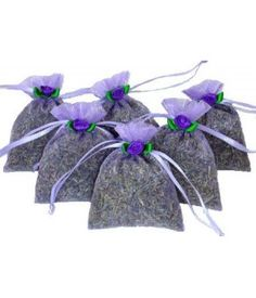 Zziggysgal French Lavender Sachets in Beautiful Gift-ready Packaging.  Zziggysgal Brand sachets filled with fragrant, freshly cured French lavender.   http://dealtz.com/Home-Decor/Home-Fragrance/Zziggysgal-French-Lavender-Sachets-in-Beautiful-Gift-ready-Packaging.-47303