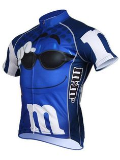 Item Type: Jerseys Sport Type: Cycling Gender: Men Fit: Fits true to size, take your normal size Zipper Length: Full Zipper Feature: Quick Dry,Breathable,Anti-Pilling,Anti-Shrink,Anti-sweat,Pockets,An
