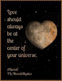 Love #WUVIP