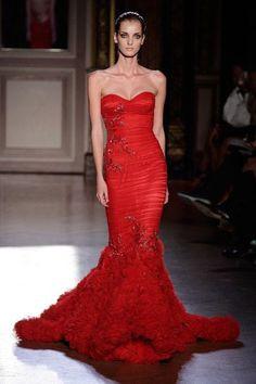 Loca por el dibujo y la moda: diciembre 2012
