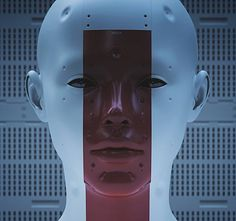 "1,252 Beğenme, 10 Yorum - Instagram'da Gavriil Klimov (@hexeract): ""MOD-H  #3d #concept #art #design #render #zbrush #fusion360 #autodesk #3dsmax #model #mech #robot…"""