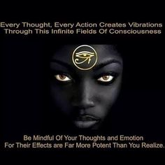 Someone like me that's a natural empath, has to be careful who you let in, or you may take on their emotions. Black History Facts, After Life, Spiritual Wisdom, Spiritual Awakening Quotes, Spiritual Meditation, Mindfulness Meditation, Way Of Life, Law Of Attraction, Trauma