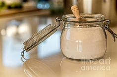 Salt Photograph by Sabine Edrissi - Salt Fine Art Prints and Posters for Sale fineartamerica.com