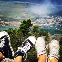 #stawamuschief #hike