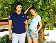 A equipe de estilo da Todavia Jeans se inspirou na exuberância e colorido da fauna e flora das florestas tropicais para desenvolver a Coleção Verão 2015.   Curta nossa fan page: https://www.facebook.com/TodaviaJeanseCia Siga @todaviajeans no Instagram: http://instagram.com/todaviajeans