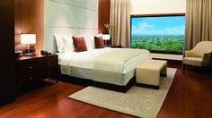 The Oberoi New Delhi @ India . More at http://s.bhotels.me/Hotel/Oberoi_New_Delhi.htm?languageCode=EN