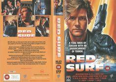 """""""RED SURF"""" (""""IMAGE ORGANIZATION"""", 1989) """"PAL VHS"""", """"MEDUSA Pictures"""" (""""Pegasus HOME VIDEO"""")/""""RCA COLUMBIA Pictures INTERNATIONAL VIDEO"""")   """"crimă"""", """"armă de foc"""", """"Roman polițist"""", """"Uniunea Europeană"""", """"artă"""", """"referendumul"""", """"Brexit eu referendum"""", """"Cataluña"""", """"Calé"""", """"Manele"""", """"Catalonia"""", """"Catalexit"""", """"Spania"""", """"catalană"""", """"nostalgie"""", """"alegere"""", """"Cehia ue"""", """"România"""", """"Cluj-Napoca"""", """"Timișoara"""", """"Iași"""", """"Danemarca"""", """"Slovacia"""", """"Slovenia"""", """"Croația"""", """"Balcanică"""", """"Miro Cerar""""…"""