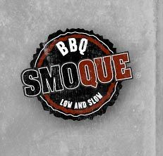 Guy Fieri raved about Smoque, a newer entry in the Chicago dining scene, on Diners, Drive-Ins and Dives.