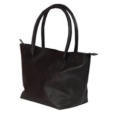 Product Description:  – Dimension: 38 x 26 x 15 (cms).  – Genuine Calf Full Grain Leather.  – Big compartment with ample space for keeping your