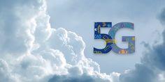 Huawei erreicht neuen Meilenstein mit 5G #Enterprise #News #4_5G