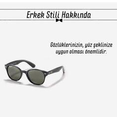 #manstyle #sunglasses #summer #manfashion
