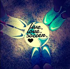 Bien eres una chica muy buena para el soccer  tu puedes ser la mejor chica. El equipo tienes un gran exito en el soccer. Eres totalmente aceptada. Bienvenida al equipo.    Soccer♥  Los lugares qeu visitaresmos seran los siguientes:  Argentina,Paris, Italia, Brazil, Guatemala, Mexico. nuestro partido final sera en Dubai.