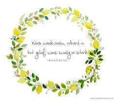 Wees waakzaam, volhard in het geloof, wees moedig en sterk. 1 Korinthiërs 16:13  #Geloof, #Moed, #Volharding, #Waakzaamheid  http://www.dagelijksebroodkruimels.nl/1-korinthiers-16-13/