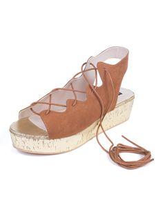 ccaa6b4f192 The Nicola flatform (wide width) coming soon! Cute Shoes