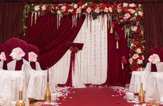 цвет марсала свадьба оформление: 25 тыс изображений найдено в Яндекс.Картинках