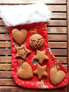 Alakbarát sütőtökös mézeskalács - Life & Trend Sugar Art, Christmas Stockings, Paleo, Dessert, Holiday Decor, Blog, Home Decor, Needlepoint Christmas Stockings, Decoration Home