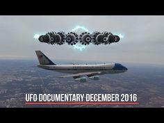 UFO mothership arrives in Turkey through Interdimensional Portal ! Nov 2016 - YouTube