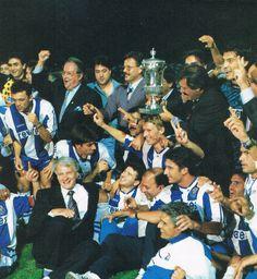 SUPERTAÇA (94-95