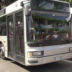 Roma trasporto pubblico: Usb annuncia sciopero per il 29 settembre #lavoratori #salari #tasse #roma #stipendo #INPS