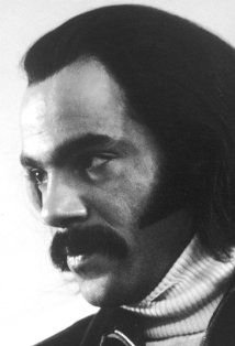 Ron O'Neal (September 1937 – January was an American actor & director, who rose to fame in his role as Youngblood Priest, a New York cocaine dealer in the blaxploitation film Super Fly. Born in Utica, New York. Black Actors, Black Celebrities, Celebs, African American Movies, Vintage Black Glamour, Black History Facts, Interesting Faces, Black Star, Black People