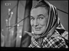 Drda - Zapomenutý čert (1964, čb) - YouTube Video Film, Cebu, Audio, Youtube, Youtubers, Men's Fitness Tips