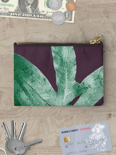 New and fabulously perfect clutch and bag organizers   Christmas gifts @ANoelleJay @redbubble get one now!  https://www.redbubble.com/people/anoellejay