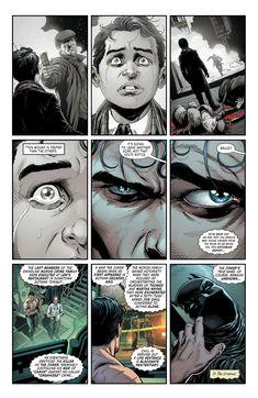 Im Batman, Batman Art, Lego Batman, Chibi Marvel, Marvel Comics, Marvel Funny, Batman Universe, Dc Universe, Comic Book Artists