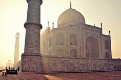 fotos national geographic traveler 9
