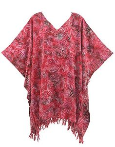 4c6039a1607 30 Best Batwing Caftan Tunic images