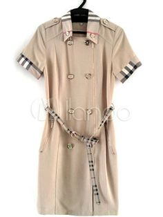 Modern Western Apricot Short Sleeves Roman Knitting Womens Dress Katies Fashion Australia - http://www.kangabulletin.com/katies-fashion-australia #katies #fashion #australia #sale katies fashion australia, women shopping online and latest women fashion.
