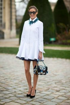 Star Style PH: How To Spice Up Your Wardrobe With 5 Power Pieces