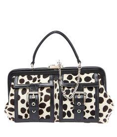where to buy celine micro luggage tote - Celine Edge Black Leather & Snakeskin Medium Tote | Medium Tote ...