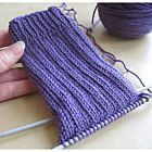 Photo gallery: Step-by-step guide to knitting socks - Slide 3