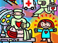 """La Asamblea Legislativa del Distrito Federal (ALDF) aprobó reformas a la Ley de Salud para promover la donación de órganos de manera """"tácita"""". 27 de marzo del 2012"""