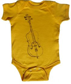 Romantic 1set Newborn Photography Prop Creation Musician Violin Instruments Infant Diy Props Studio Accessories Baby Toy Suitable For Men And Women Of All Ages In All Seasons Activity & Gear Mother & Kids