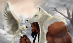 World Of Warcraft On Pinterest Horde World Warcraft And