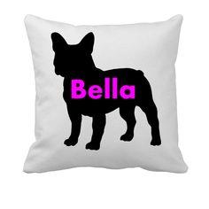 Moose Art, Throw Pillows, Animals, Toss Pillows, Animales, Animaux, Decorative Pillows, Decor Pillows, Animal Memes