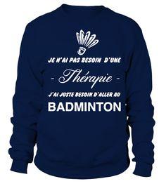 badminton Play mom team badmin tshirt  #image #badminton #playbadminton #photo #shirt #gift #idea #badmintonsmash