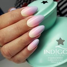 Elegant Chic Classy Nail Designs Loved By Both Saint & Sinner (Updated - Burgundy Colors Maroon Nails, Teal Nails, Indigo Nails, Bright Nails, Pastel Nails, My Nails, Shellac Nails, Classy Nails, Trendy Nails