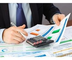 Accountant Required in Dubai only Arab Nationality