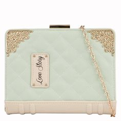 BIANCAVILLA - handbags's clutches & evening bags for sale at ALDO Shoes.