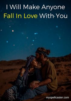 I can make any person fall in love with you using love spell telepathy. I can make them continuously think about you and develop romantic feelings for you. Cast A Love Spell, Love Spell That Work, My Love, Free Love Spells, Witchcraft Spells For Beginners, White Magic Spells, Person Falling, Work Relationships, Love Spell Caster