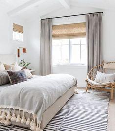 28 Modern Bohemian Bedroom Decor Ideas