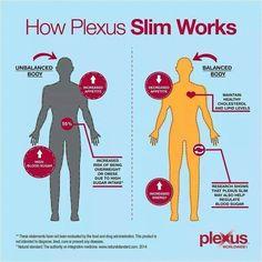 Slim works