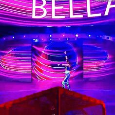 The perfect BrieBella Entrance WWE Animated GIF for your conversation. Discover and Share the best GIFs on Tenor. Brie Bella Wwe, Nikki And Brie Bella, Wwe Female Wrestlers, Wwe Womens, Total Divas, Roman Reigns, Dancing With The Stars, Wwe Superstars, Twins