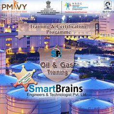 Power Training Engineering Design And Power Training Institute