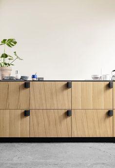 10 Stunning IKEA Hacks + Ideas from the Pros