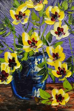Impressionist paintings by Alexandre Renoir are avaliable at Park West Gallery's online auctions! Click now to collect this beautifully textured artwork. Impressionist Paintings, Impressionism, Floral Artwork, Renoir, Art Auction, Online Art, Most Beautiful, Park, Gallery