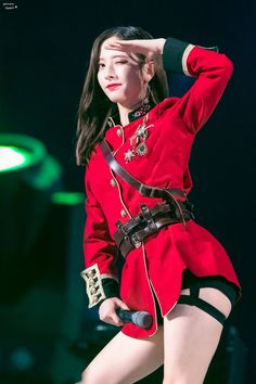 I love Asians Stage Outfits, Kpop Outfits, Korean Outfits, Girl Outfits, Kpop Girl Groups, Kpop Girls, Kpop Costume, Korean Girl, Asian Girl